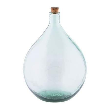 Set Vaso Ecosistema L