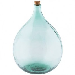 Set Vaso Ecosistema XL