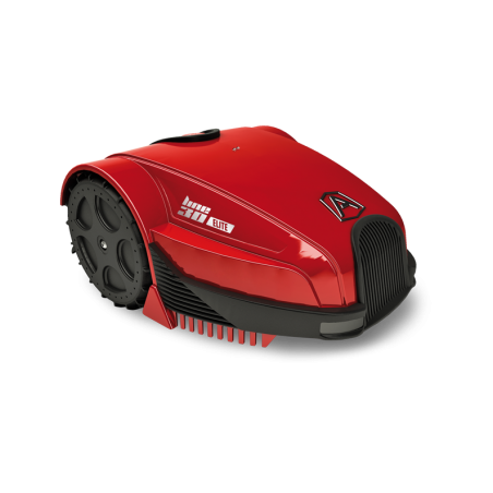 Ambrogio Robot L30 Elite 2018
