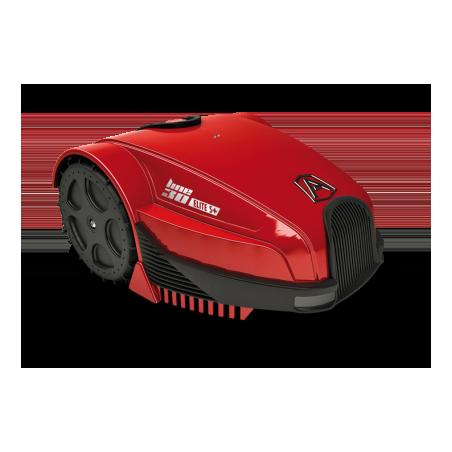 Ambrogio Robot L30 Elite S+