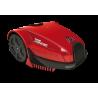 Ambrogio Robot L30 Elite S+ 2018
