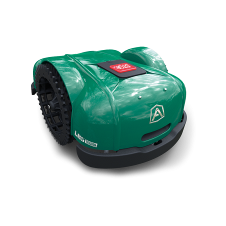 Ambrogio Robot L85 Evolution