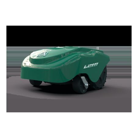 Ambrogio Robot L210 2018