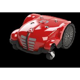 Ambrogio Robot L250 Elite 2018