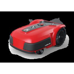 Ambrogio Robot L350i Elite...