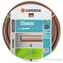 Gardena 18025 Tubo in PVC...