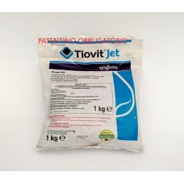 TIOVIT JET Fungicida zolfo...