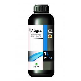 Abyss Biostimolante a base...