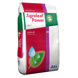 Agroleaf Power High P...