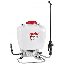 Pompa a spalla SOLO SM475 15 L