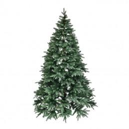 Xone Albero Di Natale...