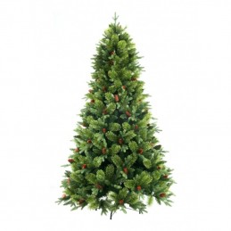 Xone Albero Di Natale Byron...