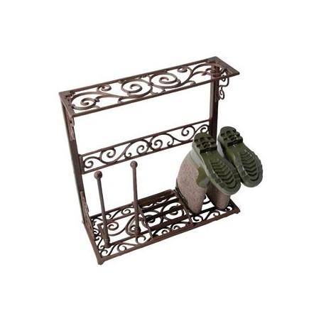 Porta Stivali Piccolo