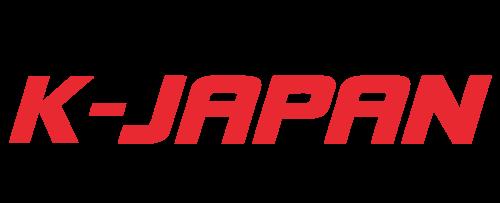 K-Japan
